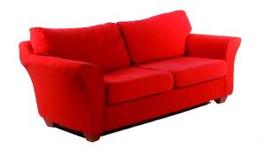 Red Couch-300dpi copy copy